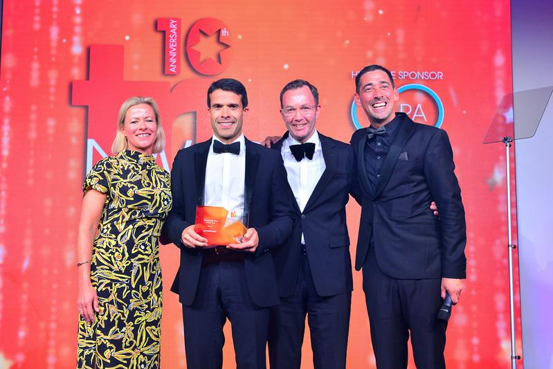 Winners TRI 2017 - 4