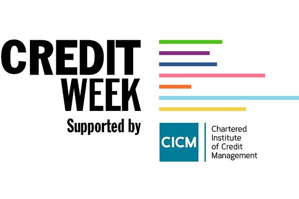 Credit Week 2018