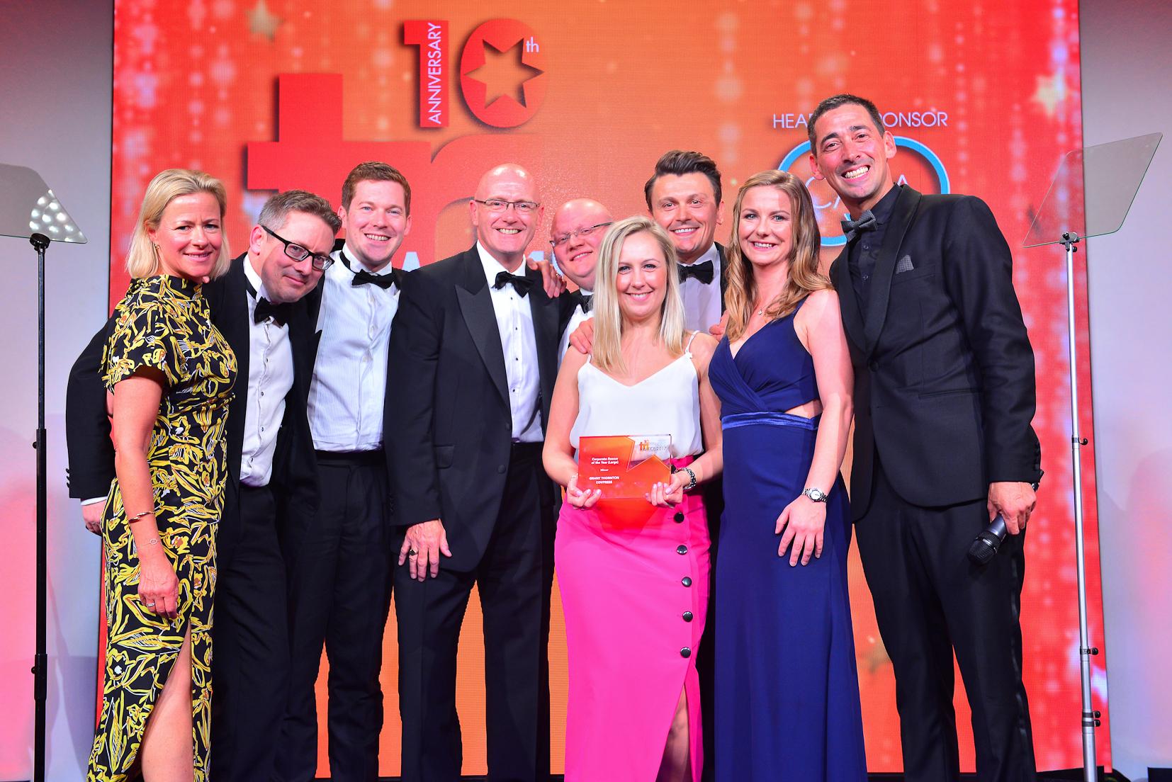 Winners TRI 2017 - 11