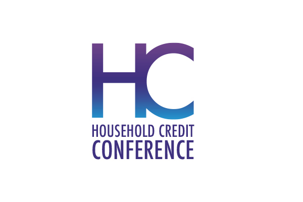 Household Credit Conference 2018