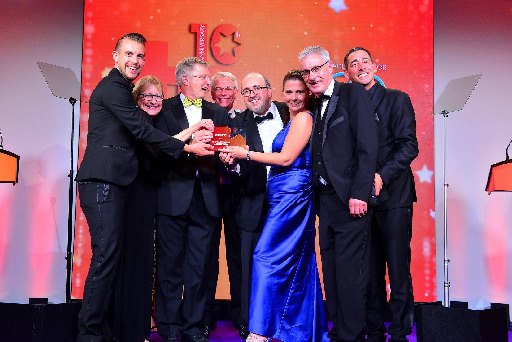 Winners TRI 2017 - 13