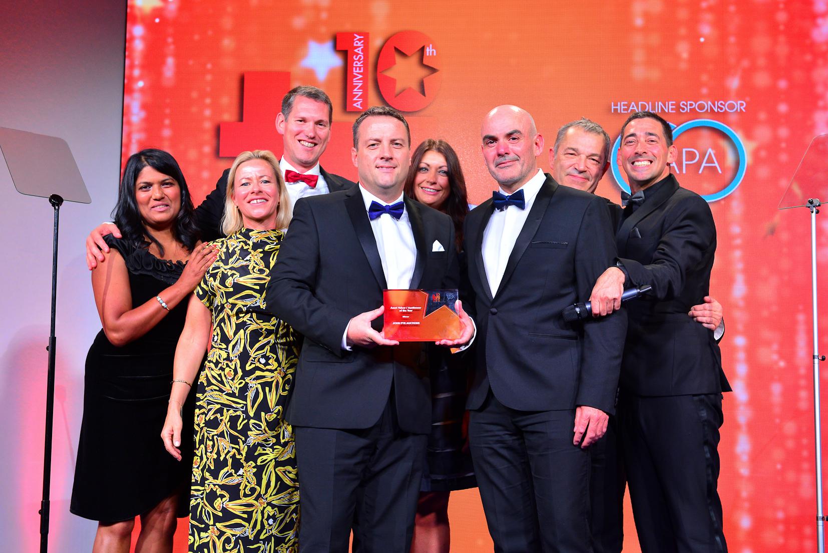 Winners TRI 2017 - 6