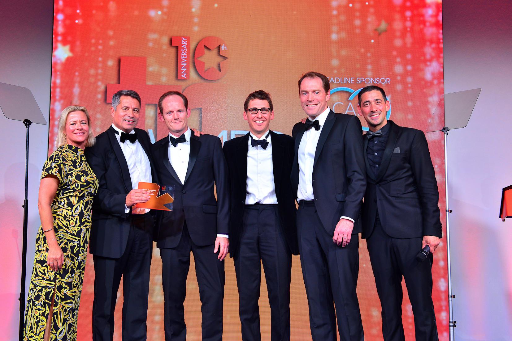 Winners TRI 2017 - 9