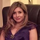 In profile: Parul Kaul-Green