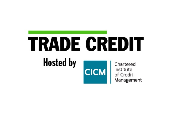 The CICM's Annual Trade Credit Conference returns to Credit Week