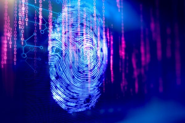 Biometrics key to long-term efficiency in pensions, says PASA