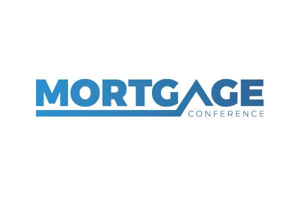 Mortgage Conference2018