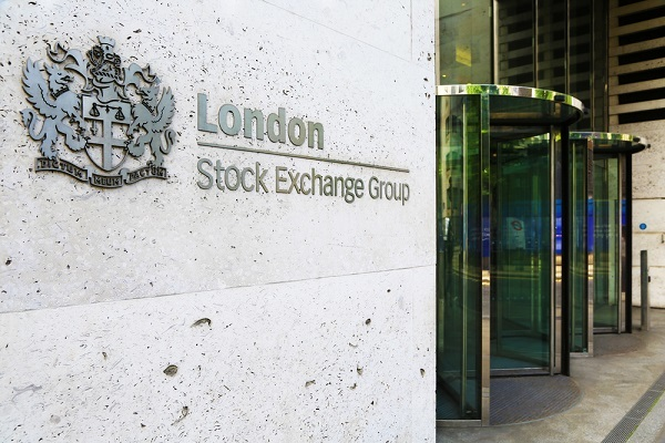 News 8.1- Precise mortgages floated on the London Stock Exchange