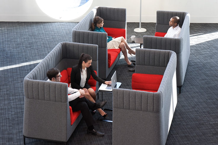 Thumbs_736x490_office Furniture Meeting Pods 4