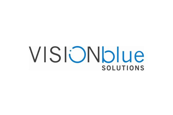 Vision Blue
