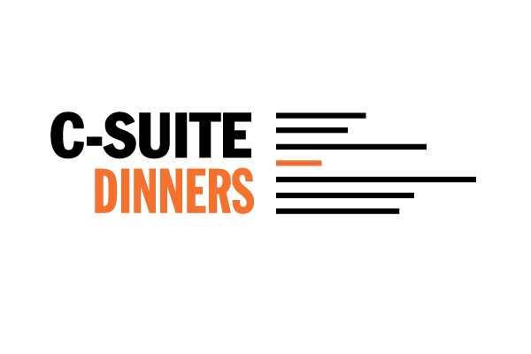 C-Suite Dinners