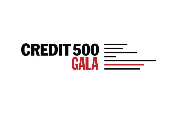 Credit 500 Gala