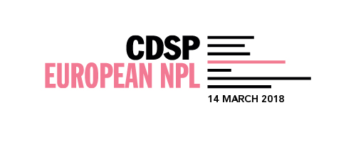 CDSP Eu NPL