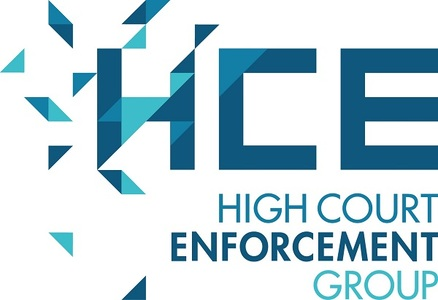 HCE Group