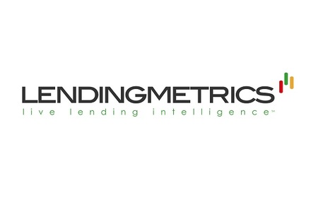 LendingMetrics