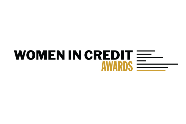 Women in Credit Awards 2018