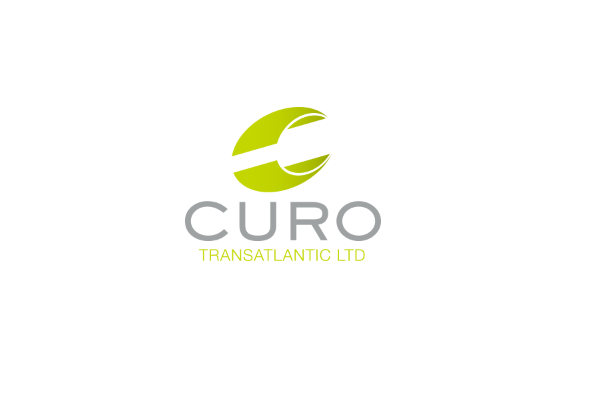 CURO Transatlantic Limited