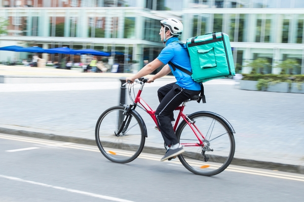 Parliamentary committees publish draft bill to end exploitation in the gig economy