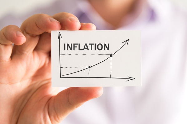 Inflation could hamper auto-enrolment