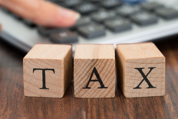 Tax experts welcome promise of more early policy consultations