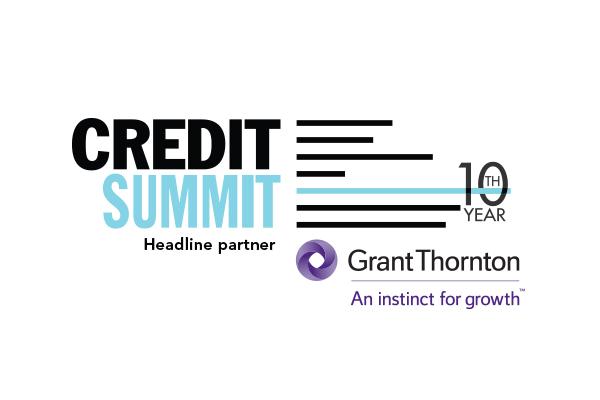 Credit Summit