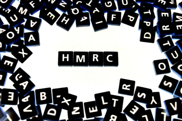 "HMRC crown preference changes ""bad deal"", says R3"