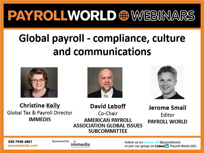 PW_webinar_Global_payroll_cover.jpg