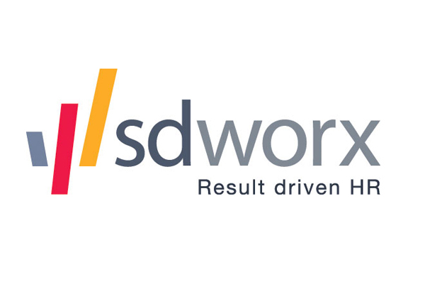 SD Worx.png