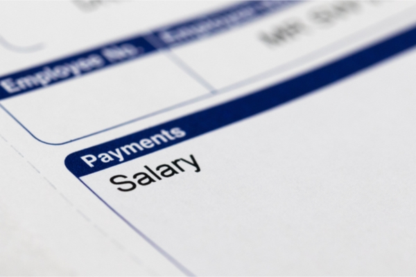 UK's largest employers frequently pay their workforces incorrectly