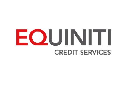 Equiniti Credit Services