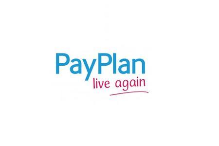PayPlan