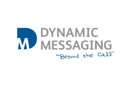 Dynamic Messaging