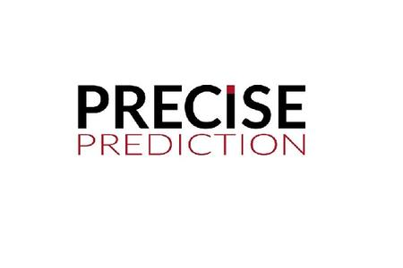 Precise Prediction