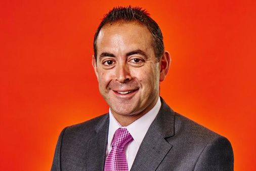 Masthaven creates new role to lead short-term lending division