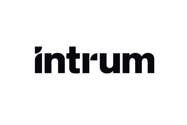 Intrum