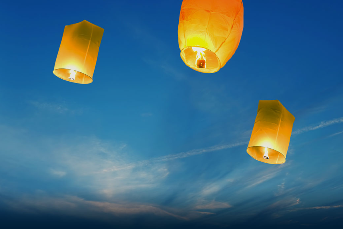 Lantern raises £15m funding facility