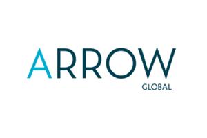 Arrow Global