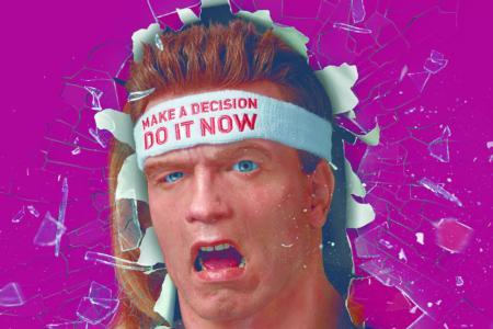 Schwarzenegger returns in second FCA PPI campaign