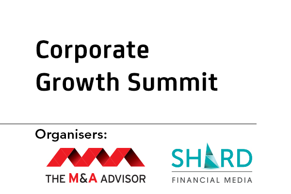 Corporate Growth Summit