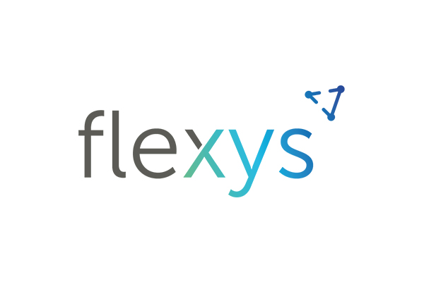 Flexys