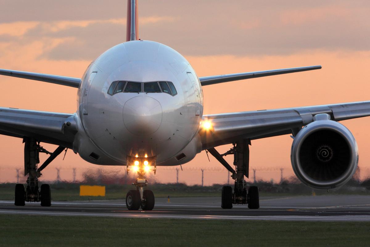 ICO hits British Airways with £183m fine over data breach