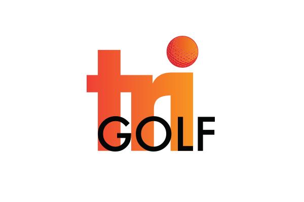 TRI Golf Day