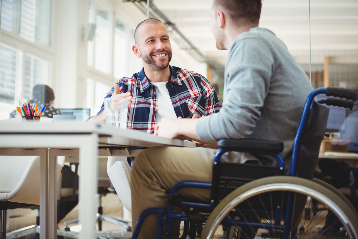 Pensions for people with disabilities in 2019: whether to wait for indexation 52