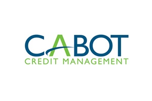 Cabot Credit Management