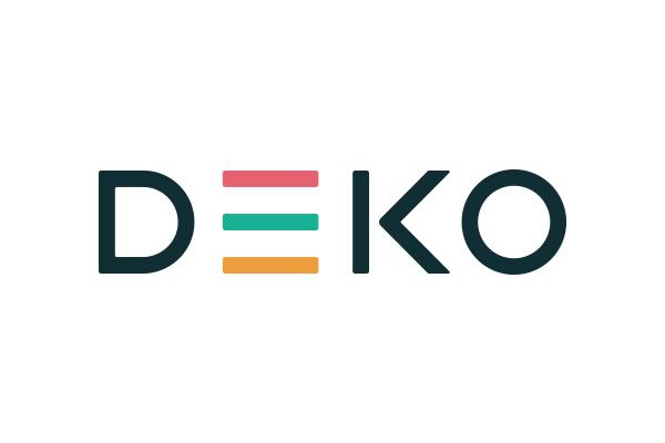 Credit Strategy - CS Industry Directory - Deko