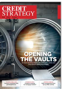Opening the vaults: As Open Banking begins, are consumers, banks and third parties taking advantage?