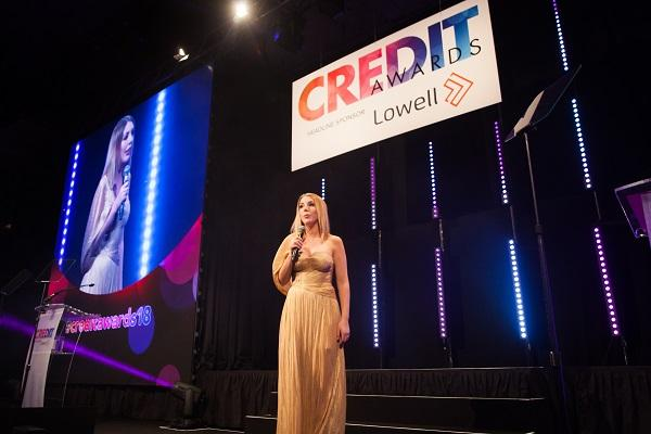 Axa to be reunited with lost Credit Award