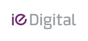 Intelligent Environments to rebrand as ieDigital