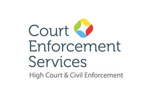 Court Enforcement Services
