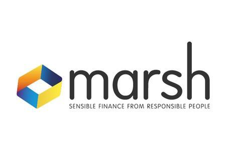 Marsh Finance
